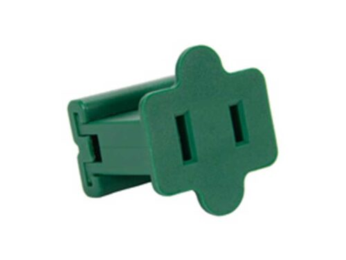 SPT1 Female-Zip-Plug-1092-lite-netics